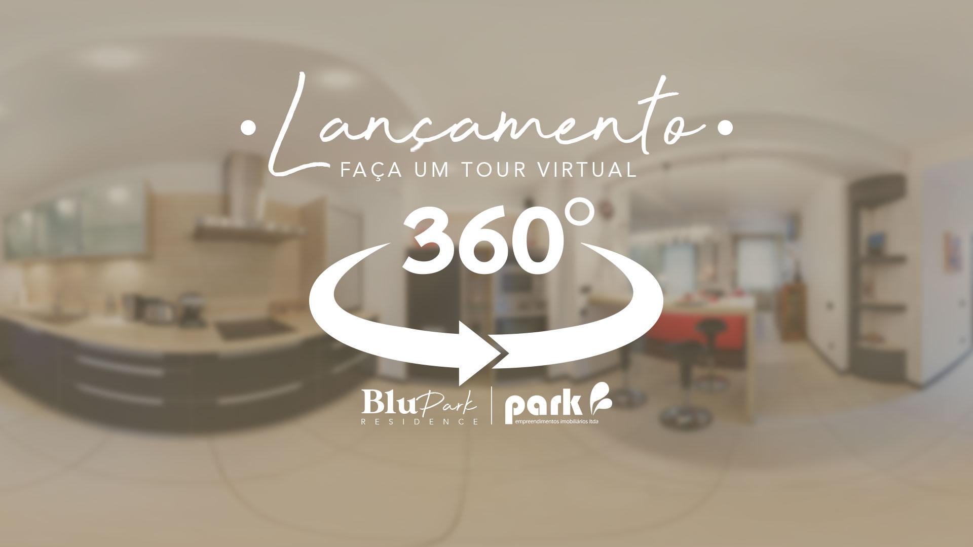 Blu Park 1