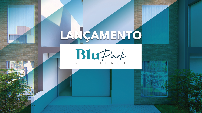 Blue Park Capa